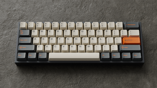Klippe_Front